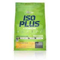 Изотоник Iso Plus (1,5 kg )