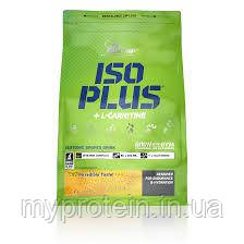 "Изотоник Iso Plus (1,5 kg ) -  Интернет - магазин ""MyProtein"" в Ржищеве"