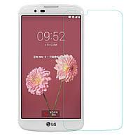 Защитное стекло Optima для LG K10 2017 M250