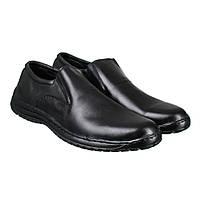 Туфли М-17