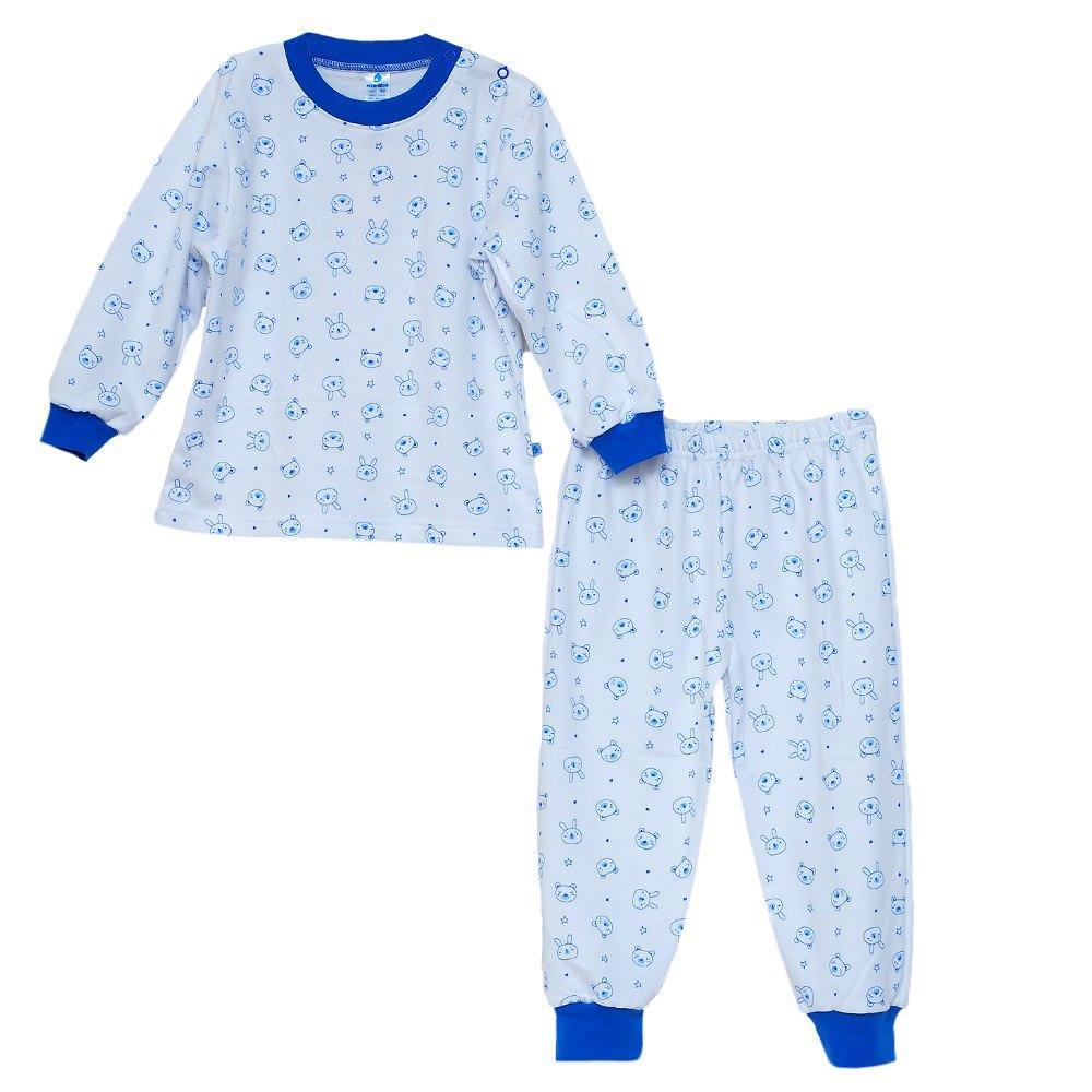 c79222e1b104 Пижама детская  продажа, цена в Днепре. нижнее белье для ...