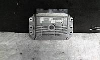 Блок управления БУД ЭБУ Renault Scenic 2 Megane 2 1.4 1.6 2.0 21584029-7A 2322045530 8200283924 8200242405