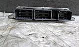 Блок управления БУД ЭБУ Renault Scenic 2 Megane 2 1.4 1.6 2.0 21584029-7A 2322045530 8200283924 8200242405, фото 2