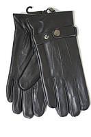 Кожаные перчатки подросткам