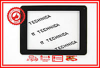 Тачскрин Digma iDxD8 3G Черный