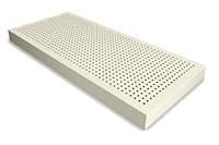 Латекс для матраса натуральный лист высота 6 см размер 160х200