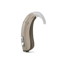 Слуховой аппарат Widex Daily D100-FA