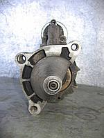 Стартер б/у на Citroen Jumper, Citroen XM, Peugeot Boxer 2.5D 2.5TD год 1994-2002