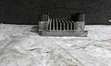 Блок управления двигателем БУД ЭБУ Opel Astra G 1.6 09355929 DBKL DK Delco, фото 3