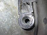 Щеткодержатели дворников б/у на Mersedes Sprinter год 1995-2006, фото 3