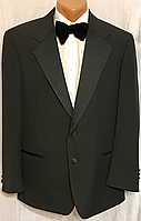 Пиджак смокинг Batistini (52)