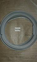Резина Samsung DC64-00563B