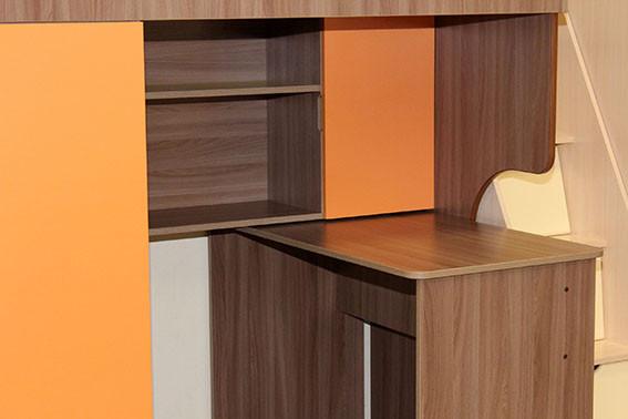 эксклюзивная мебель купить со склада или под заказ от торгового дома Наоми
