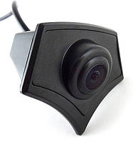 Камера переднего вида Falcon FC05HCCD-170 (Mazda 6)