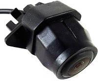 Камера переднего вида Falcon FC06HCCD-170 (Mercedes E-class)