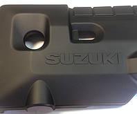 Крышка двигателя Suzuki Grand Vitara 2006 2.0 MT, 13170-65J00