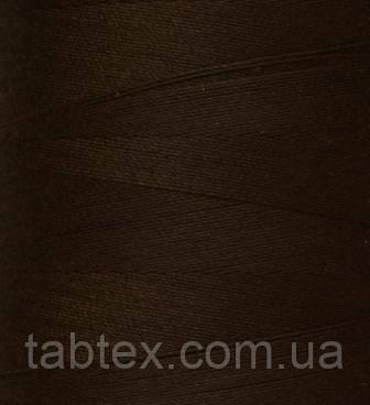 """Швейная нитка """"TF"""" №50(20/2)№109(3800м)китай"""