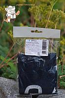 Попона послеоперационная №1 бязь синяя COLLAR /677312