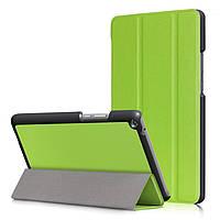 Чехол для планшета Huawei MediaPad T3 8 (slim case)