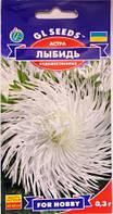 Айстра Либідь 0,3г  (GL seeds)