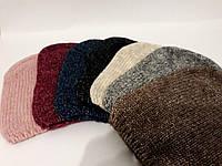 Шапка-чулок унисекс в расцветках n-120710