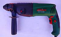Перфоратор DWT SBH08-26T BMC