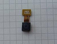 Камера Huawei Ascend Y210D / Y210-0200  для телефона