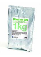 Ремокс-500 (амоксициллин 50%) (1 кг) INVESA