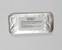 Дымовые таблетки (аналог апивароль) №10 , Базальт
