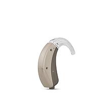 Слуховий апарат Widex Daily D50-m