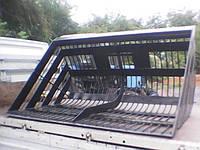 Буряковий ковш , фото 1