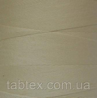 """Швейная нитка """"TF"""" №50(20/2)№451(3800м)китай"""