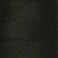 """Швейная нитка """"TF"""" №50(20/2)№499(3800м)китай"""