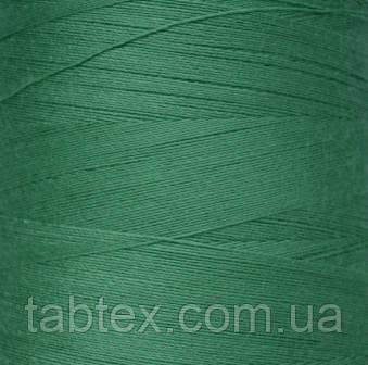 """Швейная нитка """"TF"""" №50(20/2)№310(3800м)Турция"""