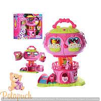 Домик для пони My Little Pony М 799