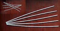 Пипетка разовая ПО-01 длинная 450 мм 4051