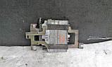 Блок управления двигателем БУД ЭБУ Volkswagen Polo Golf 1.0 030906026AJ 0261203456 0261203457 17611368, фото 2