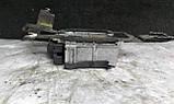 Блок управления двигателем БУД ЭБУ Volkswagen Polo Golf 1.0 030906026AJ 0261203456 0261203457 17611368, фото 3