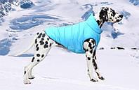 Жилет Diego sport 5 для собачек 43-55cм , фото 1