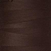"""Швейная нитка """"TF"""" №50(20/2)№329(3800м)Турция"""