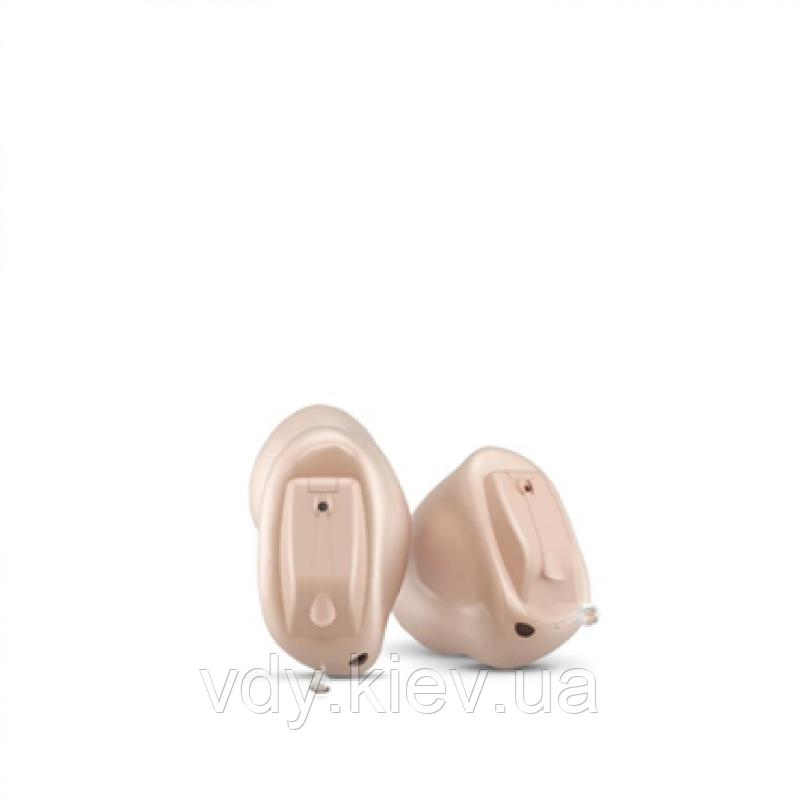 Слуховой аппарат Widex Daily D100-CIC-M