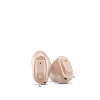 Слуховой аппарат Widex Daily D30-CIC-M