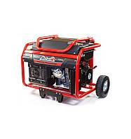 Бензиновый генератор Matari S7990E + бесплатная доставка
