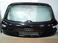 Ляда Audi Q7 Крышка багажника Ауди кришка