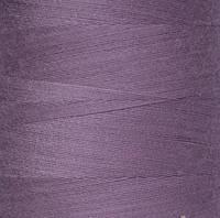 """Швейная нитка """"TF"""" №50(20/2)№330(3800м)Турция"""