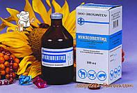 Нуклеопептид 100мл ( стимулятор роста) Экохимтех