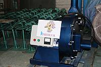 Дробилка для кукурузы 7 кВт