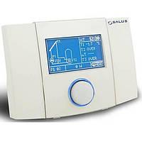 PCSOL200 Basic Контроллер для солнечных коллекторов