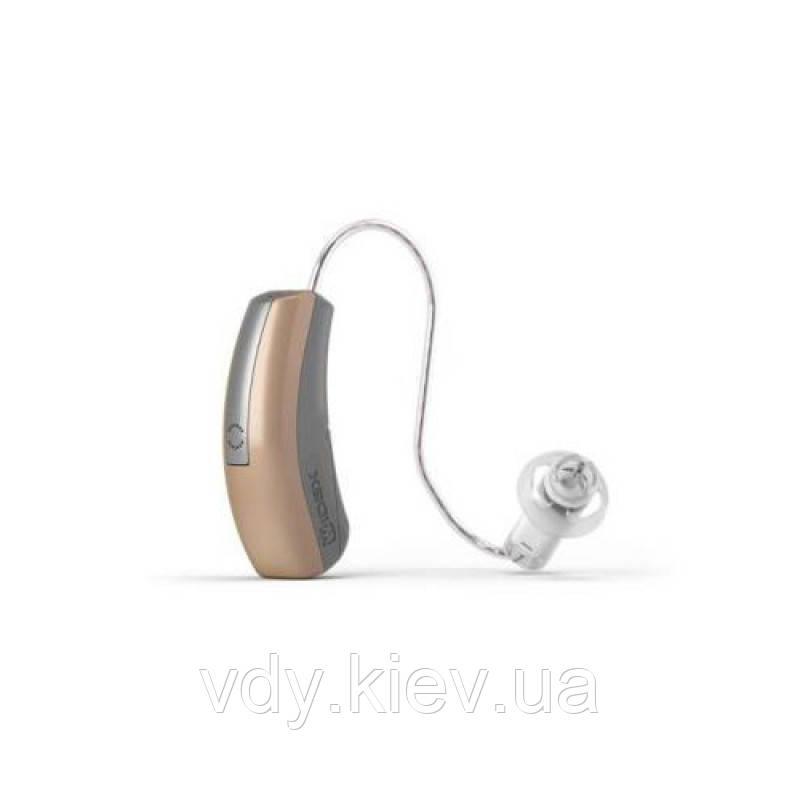 Слуховой аппарат Widex Daily D100-PA