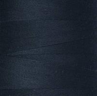 """Швейная нитка """"TF"""" №50(20/2)№351(3800м)Турция"""